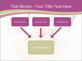 0000087223 PowerPoint Template - Slide 70