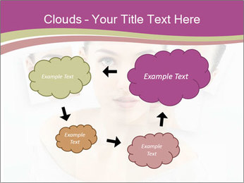0000087223 PowerPoint Template - Slide 72
