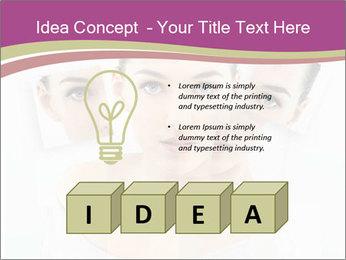0000087223 PowerPoint Template - Slide 80