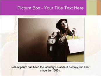 0000087224 PowerPoint Template - Slide 15