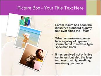 0000087224 PowerPoint Template - Slide 17