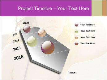 0000087224 PowerPoint Template - Slide 26