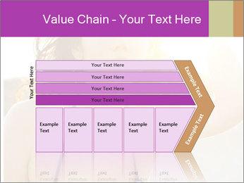 0000087224 PowerPoint Template - Slide 27