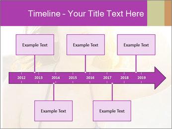 0000087224 PowerPoint Template - Slide 28