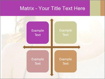 0000087224 PowerPoint Template - Slide 37