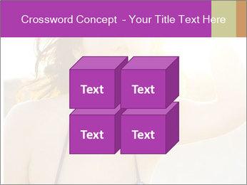 0000087224 PowerPoint Template - Slide 39