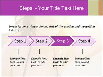 0000087224 PowerPoint Template - Slide 4