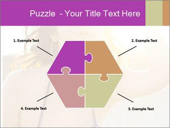 0000087224 PowerPoint Template - Slide 40