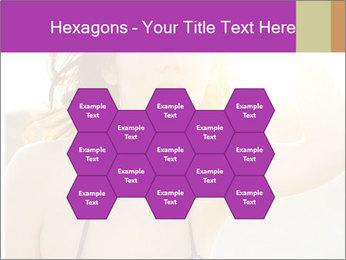 0000087224 PowerPoint Template - Slide 44