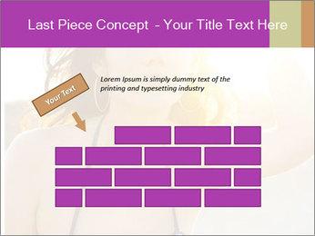 0000087224 PowerPoint Template - Slide 46