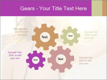 0000087224 PowerPoint Template - Slide 47