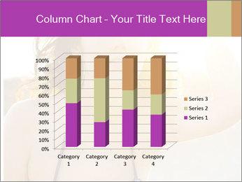 0000087224 PowerPoint Template - Slide 50