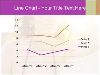 0000087224 PowerPoint Template - Slide 54