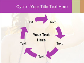 0000087224 PowerPoint Template - Slide 62