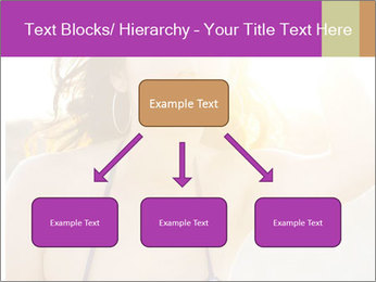 0000087224 PowerPoint Template - Slide 69