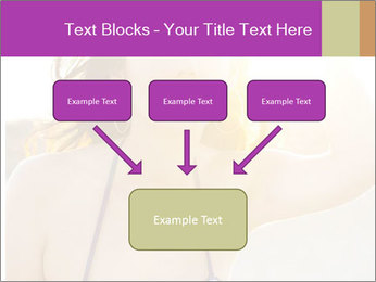0000087224 PowerPoint Template - Slide 70