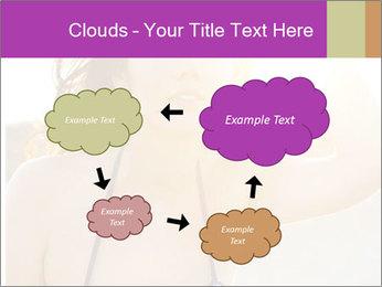 0000087224 PowerPoint Template - Slide 72