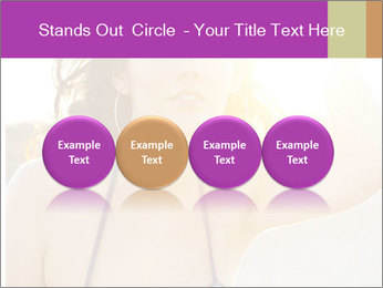 0000087224 PowerPoint Template - Slide 76