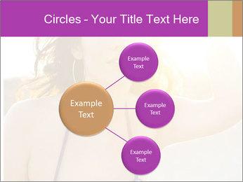 0000087224 PowerPoint Template - Slide 79