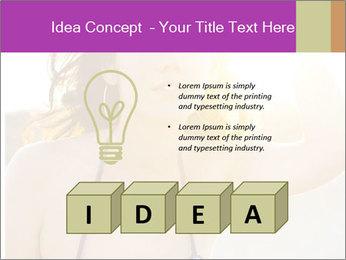0000087224 PowerPoint Template - Slide 80