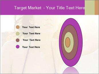 0000087224 PowerPoint Template - Slide 84