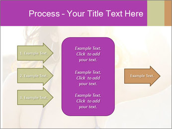 0000087224 PowerPoint Template - Slide 85