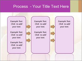 0000087224 PowerPoint Template - Slide 86