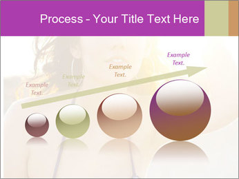 0000087224 PowerPoint Template - Slide 87