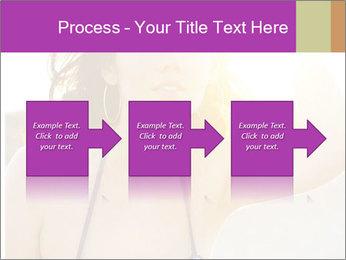 0000087224 PowerPoint Template - Slide 88