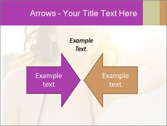 0000087224 PowerPoint Template - Slide 90