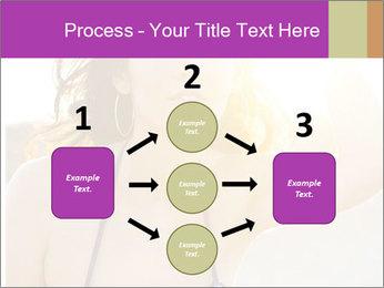 0000087224 PowerPoint Template - Slide 92