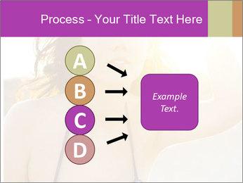 0000087224 PowerPoint Template - Slide 94