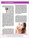 0000087224 Word Templates - Page 3