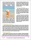0000087224 Word Templates - Page 4