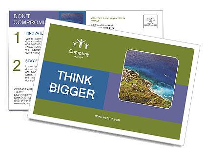 0000087225 Postcard Templates