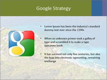 0000087225 PowerPoint Template - Slide 10