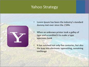 0000087225 PowerPoint Template - Slide 11