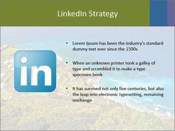 0000087225 PowerPoint Template - Slide 12