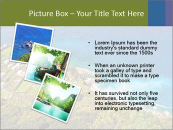 0000087225 PowerPoint Template - Slide 17