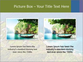 0000087225 PowerPoint Template - Slide 18