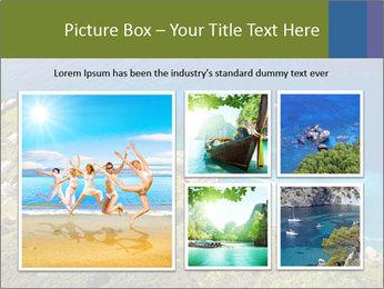 0000087225 PowerPoint Template - Slide 19
