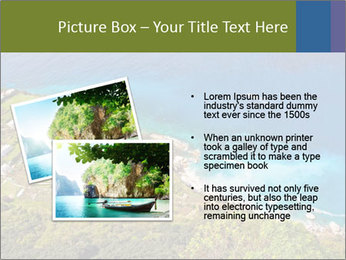 0000087225 PowerPoint Template - Slide 20