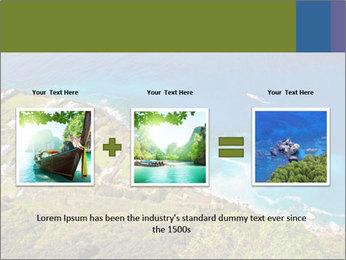 0000087225 PowerPoint Template - Slide 22