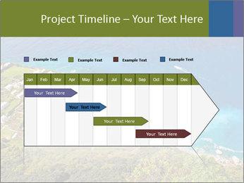 0000087225 PowerPoint Template - Slide 25