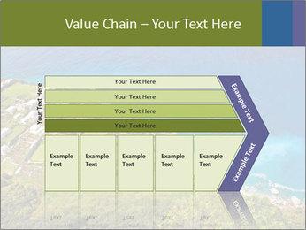 0000087225 PowerPoint Template - Slide 27