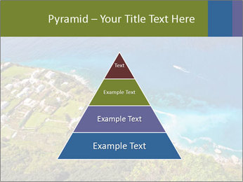 0000087225 PowerPoint Template - Slide 30