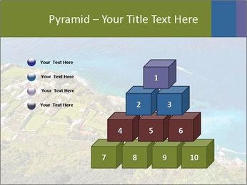 0000087225 PowerPoint Template - Slide 31