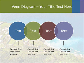 0000087225 PowerPoint Template - Slide 32