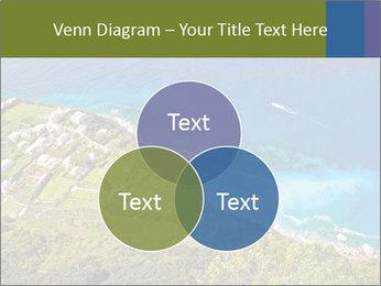 0000087225 PowerPoint Template - Slide 33