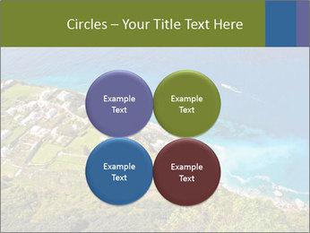 0000087225 PowerPoint Template - Slide 38
